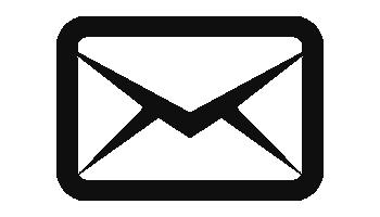 E-Mail Marketing company kolkata