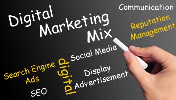 Digital Marketing Companies Kolkata